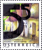 [Postage Stamps of 2002 Surcharged with New Design, Typ CEI]
