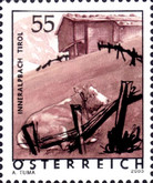 [Postage Stamps of 2003 Surcharged with New Design, Typ CEN]
