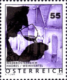 [Postage Stamps of 2003 Surcharged with New Design, Typ CEO]