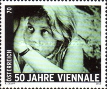 [The 50th Anniversary of Viennale, Typ DAG]