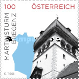 [Impressions from Austria, type DGG]