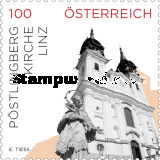 [Impressions from Austria, type DGH]