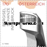 [Impressions from Austria, type DGL]