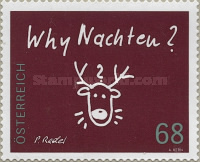 [Christmas - Why Christmas, Typ DIE]