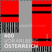 [Coat of Arms of Austria, Typ DLD]