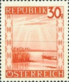 [Landscapes Stamps of 1945-1947 in New Colors, Typ KQ2]