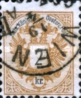 [Coat of Arms - Inscriptions in Black, type M3]