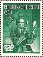 [Day of the Stamp, Typ RO]