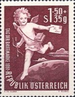 [Day of the Stamp, Typ SK]