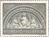 [Assembly of Austrian Catholics, type SO]