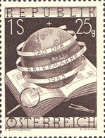 [Day of the Stamp, Typ TH]