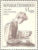 [Day of the Stamp, Typ UJ]