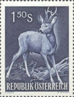 [Congress of the International Hunting Council - Vienna, Typ WF]