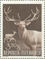 [Congress of the International Hunting Council - Vienna, Typ WH]