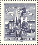 [Architectural Monuments in Austria, Typ YX]