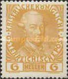 [The 60th Anniversary of the Reign of Emperor Franz Josef,I, type Z]