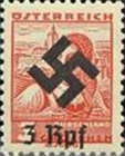 [Unissued - Stamps of 1934 Surcharged, Typ D]