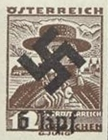 [Unissued - Stamps of 1934 Surcharged, Typ D3]