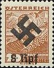 [Unissued - Stamps of 1934 Surcharged, Typ D4]