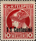 [Newspaper Stamps, type B2]