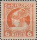 [Newspaper Stamps, type I1]