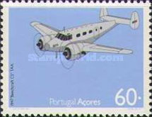 [Transport in the Azores, type ES]