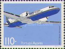 [Transport in the Azores, type EU]