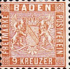[Coat of Arms - Different Colors & Perforation, Typ B10]