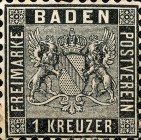 [Coat of Arms - Different Colors & Perforation, Typ B6]