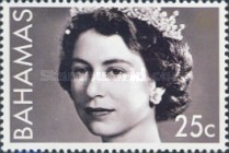 [The 80th Anniversary of the Birth of Queen Elizabeth II, Typ AQT]