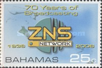 [ZNS Broadcasting Network, Typ AQZ]