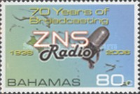 [ZNS Broadcasting Network, Typ ARD]