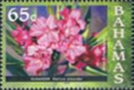 [Definitive Issue - Flowers, Typ ARK]
