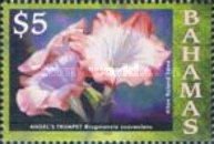 [Definitive Issue - Flowers, Typ ARQ]