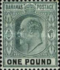 [King Edward VII, type G7]
