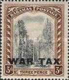 [Precious ISsues Overprinted