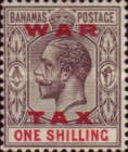 [Previous Issues Overprinted