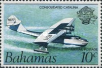 [Airmail - The 100th Anniversary of Manned Flight, Typ OA]
