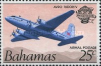 [Airmail - The 100th Anniversary of Manned Flight, Typ OB]