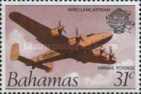 [Airmail - The 100th Anniversary of Manned Flight, Typ OC]