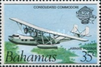 [Airmail - The 100th Anniversary of Manned Flight, Typ OD]