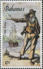 [Pirates and Privateers of the Caribbean, Typ RQ]