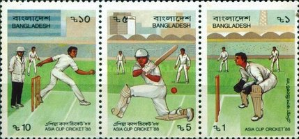 [Asia Cup Cricket, type ]