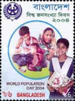 [World Population Day, type ACV]