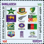 [ICC World Twenty, type AIJ]