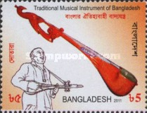 [Traditional Musical Instruments, type ALR]