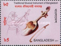 [Traditional Musical Instruments, type ALT]