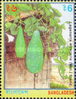[Vegetables, type QO]