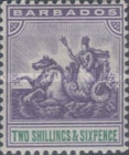 [Colonial Seal, type I10]