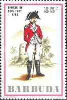 [Military Uniforms, type DY]